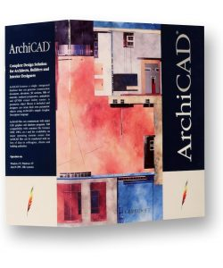 archicad01