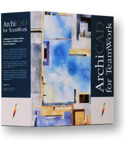 archicad02