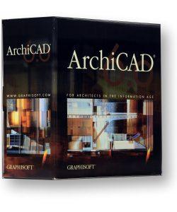 archicad03