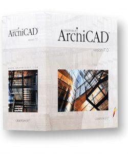 archicad05