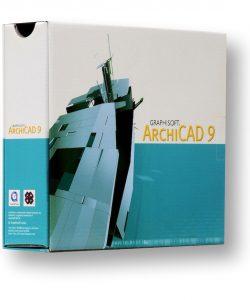 archicad07