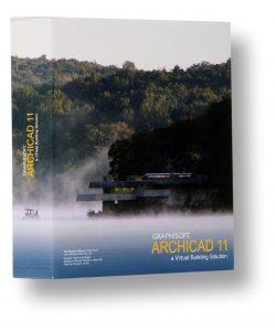 archicad09