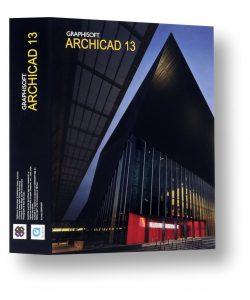 archicad11