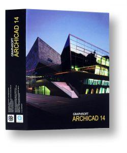 archicad12