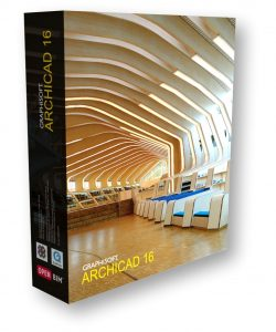 archicad14