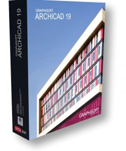 archicad17
