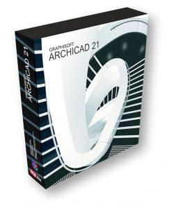 archicad19